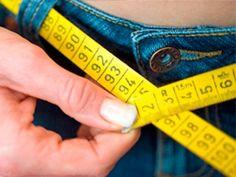 Reguli de bază în alimentație Turquoise Bracelet, Fashion, Metabolism, Microorganisms, University Of Washington, Loose Weight, Ssbbw, Diet, Moda