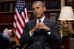 Американцы в восторге: Обама возвращается в политику