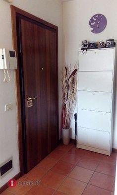 Appartamento in vendita a Vicenza - 31243573 - Casa.it