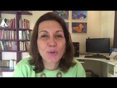 Parecer em favor do Ensino Domiciliar (Homeschooling) - YouTube