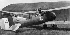 Mission4Today › ForumsPro › R & R Forums › Photo Galleries › WW1 aircraft photos
