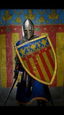 Alicante, Bushcraft, Edc, Vikings, Tatoos, Survival, Wallpapers, Coats, World