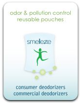 Smelleze® Eco Moth Ball Smell Removal Granules gets rid of moth ball smell without masking with harmful fragrances. Moth ball odor doesn't stand a chance! This eco-friendly moth balls odor remover deodorizer is specially made for eliminating moth ball fumes & odor resulting from improper use. It really works & is safe for people, pets & planet.