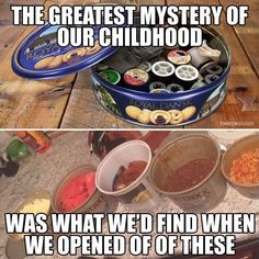 Childhood Memories 90s, School Memories, Back In The 90s, Greatest Mysteries, 90s Nostalgia, I Remember When, Sweet Memories, The Good Old Days, Retro