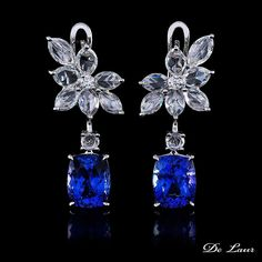 After its discovery, Tanzanite managed to gain recognition world over and won…