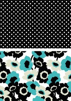 Personal pattern design for fabrics