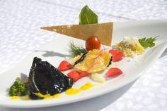 Hotel Weinegg, Appiano sulla Strada del Vino, Trentino-Alto Adige, Italy - http://weinegg-com.visitbeautifulitaly.com