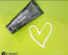 I am looking for 5 mommies who want to test our AMAZING stretchmark cream for 3 months! Send me your testimony and you can have my distributor price!! #Wow   Not only does this heal old stretch marks and scars, it prevents new ones from forming! Get ahold of me ASAP! First come first serve. Text me at 985-290-5982
