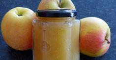 Apfelmus selber machen ist weder schwer, noch zeitaufwendig ...       Zutaten :     2 kg Äpfel ca. 200 ml Wasser etwas gemahlene Van...