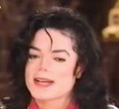 michael jackson pretty smile gif - Google Search