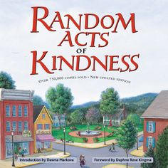 | Random Acts of Kindness