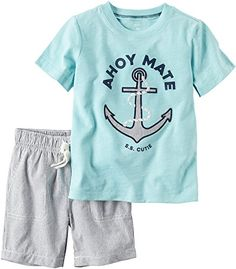 fc3c12ae5d48 50 Best Boys Clothing images