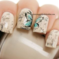 Bombastic Nails Design nails ideas Nail Manicure I - http://yournailart.com/bombastic-nails-design-nails-ideas-nail-manicure-i/ - #nails #nail_art #nails_design #nail_ ideas #nail_polish #ideas #beauty #cute #love