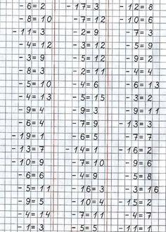 2nd Grade Math Worksheets, Preschool Worksheets, Class 1 Maths, I School, Fun Math, Teaching Math, Kids And Parenting, Mathematics, Homeschool