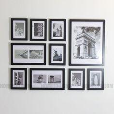 Hoi! Ik heb een geweldige listing op Etsy gevonden: https://www.etsy.com/nl/listing/191307056/photo-picture-frame-set-modern-10