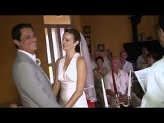 Boda en Cartagena, Wedding in Cartagena Kristina e Ivan_Wedding Planner Cartagena.mp4. #mibodaencartagena  #bodascartagena #weddingplannercartagena #organizacionbodas