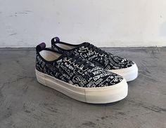 Life In Sneakers EYTYS