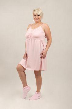 Molett fehérneműk, alakformálók és fürdőruhák. - X-Corset Cold Shoulder Dress, Plus Size, Dresses, Fashion, Vestidos, Moda, Fashion Styles, Dress, Fashion Illustrations
