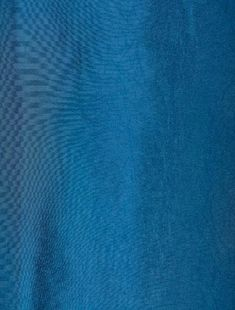 Get Azul Faux Silk Taffeta Swatch samples, elect fabulous fabric swatches to help your perfect match. Order home decor Solid Faux Silk Swatches! Sheer Drapes, Cotton Curtains, Drapes Curtains, Bedroom Curtains, Kitchen Curtains, Beige Pillow Cases, Beige Pillows, Silver Pillows, Pillow Covers