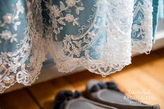 by © radmila kerl wedding photography munich