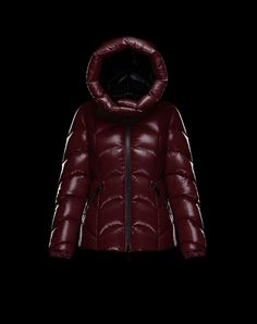 b7625bd16005 Moncler AKEBIA in Short outerwear for women