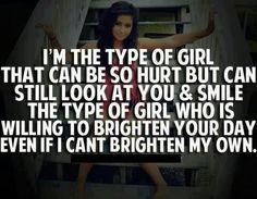 I like this!