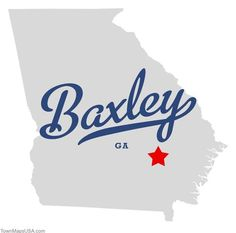 or Baxley