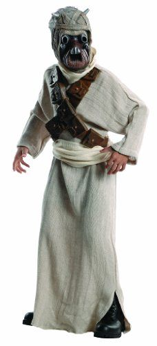 Star Wars Deluxe Tuskan Raider Costume, Small Rubie's Costume Co http://www.amazon.com/dp/B00BJH1XTK/ref=cm_sw_r_pi_dp_N93rvb0AYFX4R