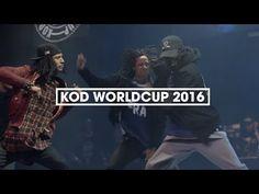 KOD World Cup 2016 Recap // .stance  #UrbanStance #Stance - http://fucmedia.com/kod-world-cup-2016-recap-stance-urbanstance-stance/