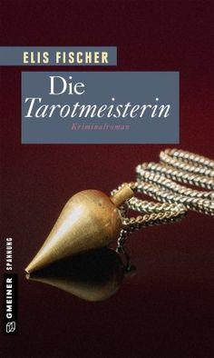 Fischer_gmeinerverlag_tarotmeisterin_gruessevomsee