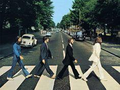 비틀즈의 그곳 '애비로드 스튜디오' 체험하려면… -테크홀릭 http://techholic.co.kr/archives/32240