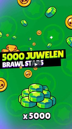 """This is """"Hol dir 5000 Juwelen für Brawl Stars"""" by AIRHEAT GAMING on Vimeo, the home for high quality videos and the people who love them. Clash Of Clans Hack, Clash Of Clans Gems, Clash Of Clans Free, Star Citizen, Coc Hack, Server Hacks, Star Character, Star Wallpaper, Stylish Photo Pose"""