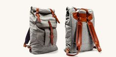tanner-goods-wilderness-rucksack