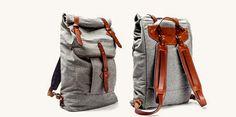 tanner-goods-wilderness-rucksack