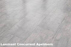 Visio grande basalt white 25574 tegel laminaat 8mm classen visio