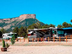 Save on Good Sam Resorts. Rv Parks, State Parks, Best Resorts, Rv Travel, Go Camping, Cool Photos, Colorado, Road Trip, Places To Visit