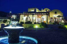 Enjoy your #holidays at En Plo Boutique Suites!  www.bookingsantorini.com  #santorini  #santorinihotels Santorini Hotels, Suites, Boutique, Mansions, House Styles, Instagram Posts, Home, Decor, Decoration