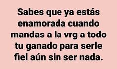 Amor Quotes, Love Quotes, Cute Spanish Quotes, Cool Phrases, Positive Phrases, Love Text, Couple Quotes, Life Motivation, Love Messages