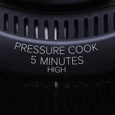Food Hacks and Tips! Preparing your food has never been easier! Check out these kitchen food hacks to get you cooking like a quick pro. Electric Pressure Cooker, Instant Pot Pressure Cooker, Pressure Cooker Recipes, Pressure Cooking, Slow Cooker, Pressure Cooker Cheesecake, Pressure Cooker Ribs, Pressure Cooker Cookbook, Best Instant Pot Recipe