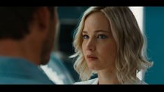 As many may have expected, the Chris Pratt, Jennifer Lawrence film Passengers does have a twist to it, but it's not one you would ever guess. And unfortunately, it totally sabotages the film from the start. Jennifer Lawrence, Chris Pratt Passengers, Passengers Movie, Passengers Trailer, Cold Brew Coffee Maker, French Press Coffee Maker, Expensive Gifts, Real Coffee, Grilling Gifts