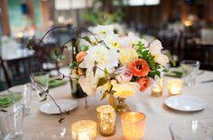 Sea Studio Blog» Blog Archive » Ashley & Cheyne Sodo Park Wedding