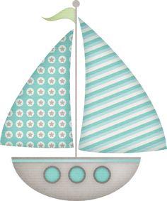 KMILL_sailboat.png