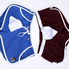 WANGJIANG Sexy Sport Casual Low Waist Inside Pouch Breathable Arrow Pants Boxers for Men