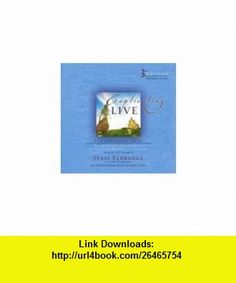 Captivating Live (9781933207193) Stasi Eldredge, Lori McConnell, Leigh Barkalow , ISBN-10: 1933207191  , ISBN-13: 978-1933207193 ,  , tutorials , pdf , ebook , torrent , downloads , rapidshare , filesonic , hotfile , megaupload , fileserve