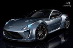 2018 Toyota Supra   Performance, News, Specs   Digital Trends