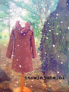 snowinjune.nl