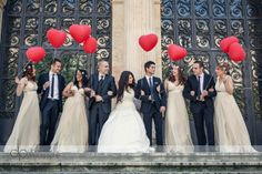 blog-mariage-la-mariee-aux-pieds-nus-vrai-mariage