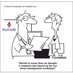 """""""Change can only be reflected on Motivation not exactly on Relativity.""""- #Quotes, #Cartoons, #Jokes, on theft http://malenadugroup.blogspot.in/2014/12/Cartoons-on-Stress-Management.html"""