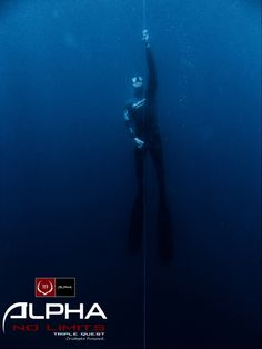 www.alphawetsuits.com/it wetsuits for freediving alpha wetsuits www.alphawetsuits.com/it/48-freediving