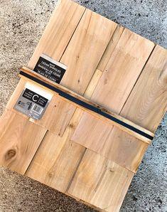 Bluestone Backyard: Build Yourself a Little Storage Shed! | Daniel Kanter Backyard Storage Sheds, Building A Storage Shed, Diy Storage Shed, Backyard Sheds, Backyard Studio, Backyard Kitchen, Bike Storage, Backyard Projects, Backyard Patio